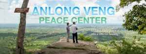 Project aiming to turn Pol Pot's place of death into a site for healing