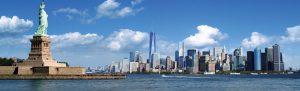 NY-slider-bikeboat21