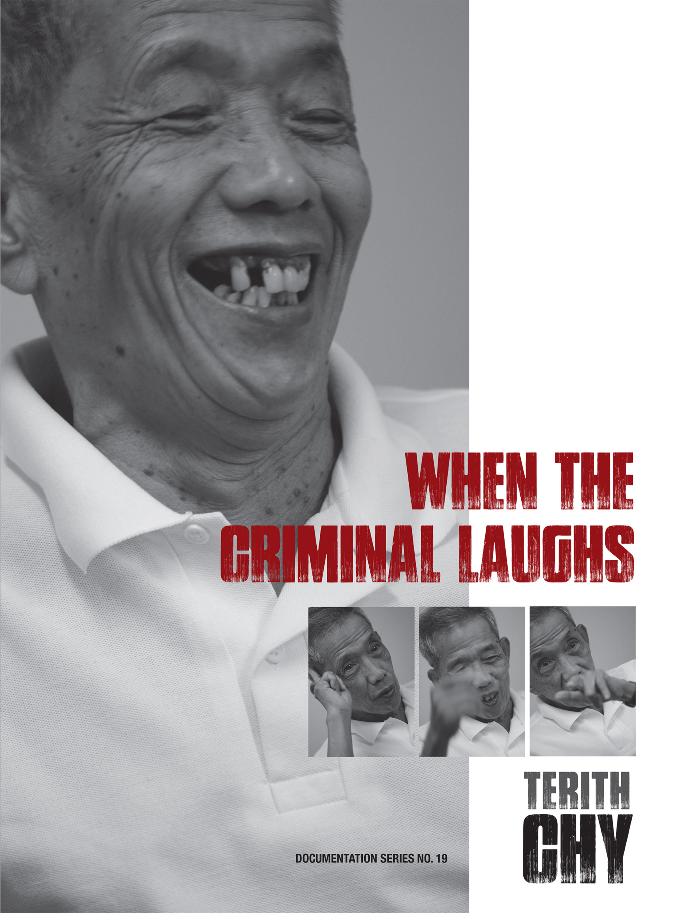 When-The-Criminal-Laughs1