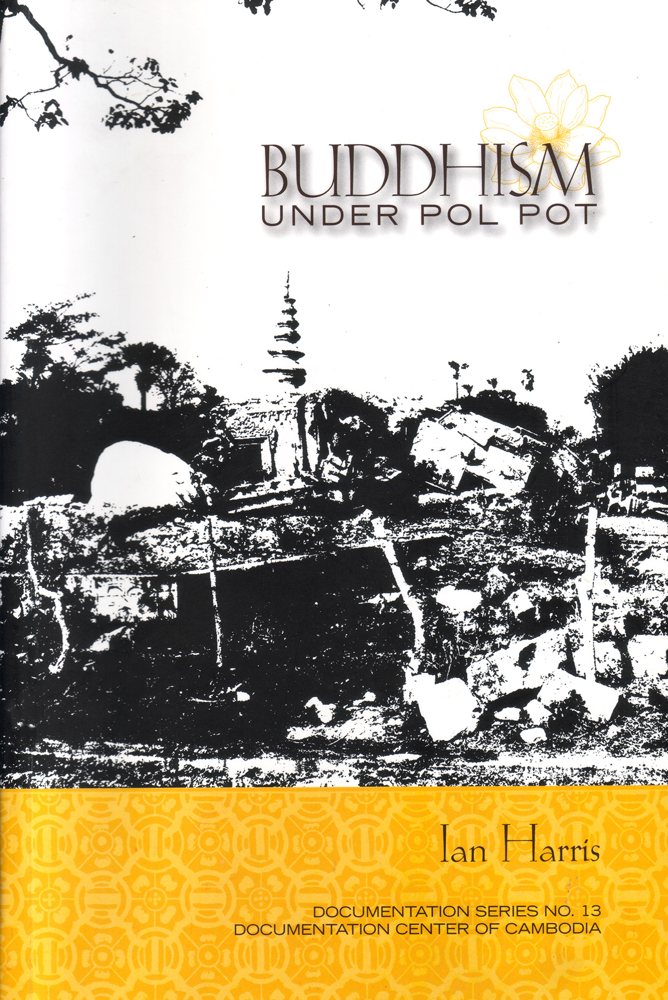 Buddhism-Under-Pol-Pot1