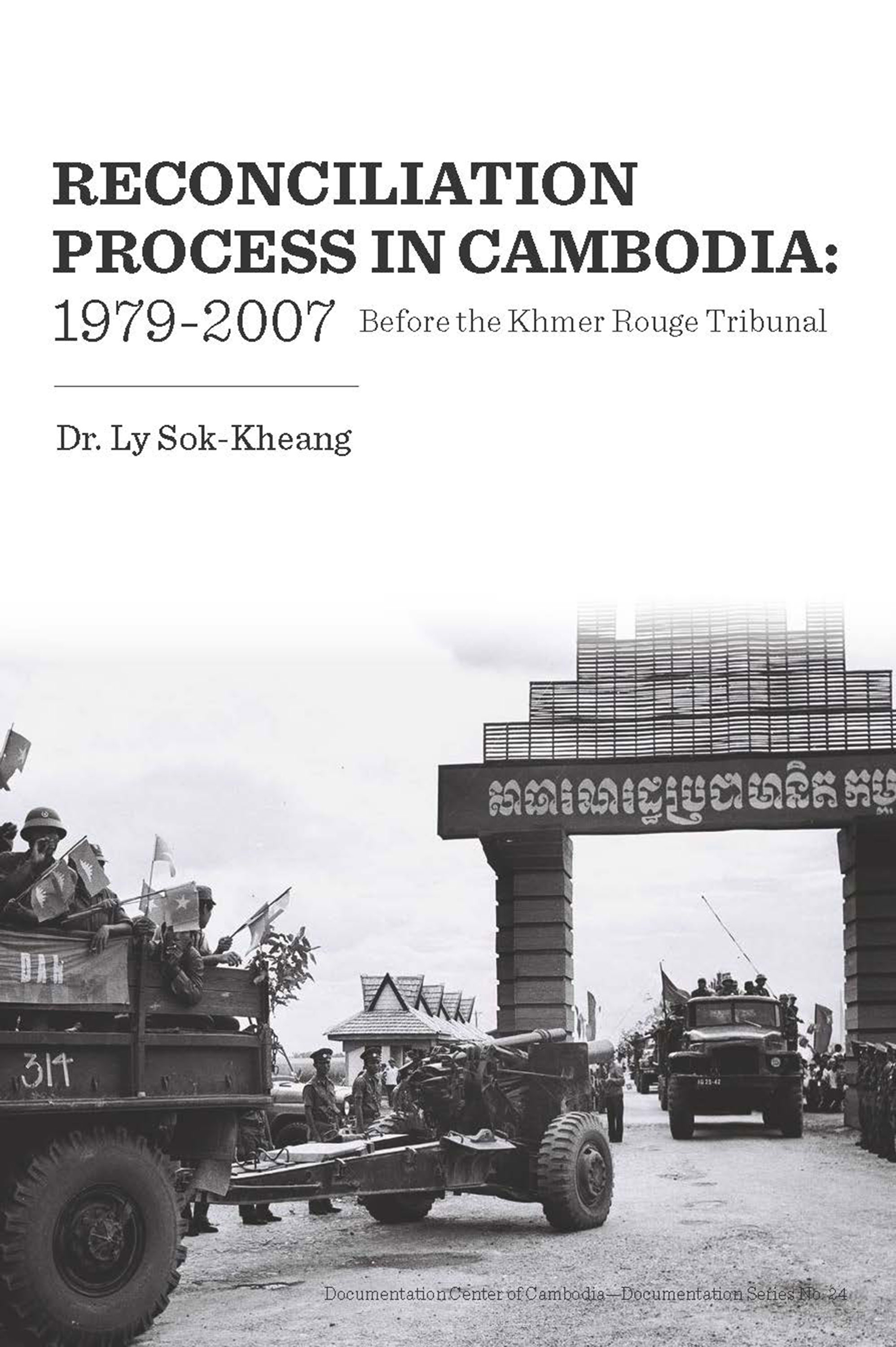 Reconciliation-Process-in-Cambodia-1979-20071
