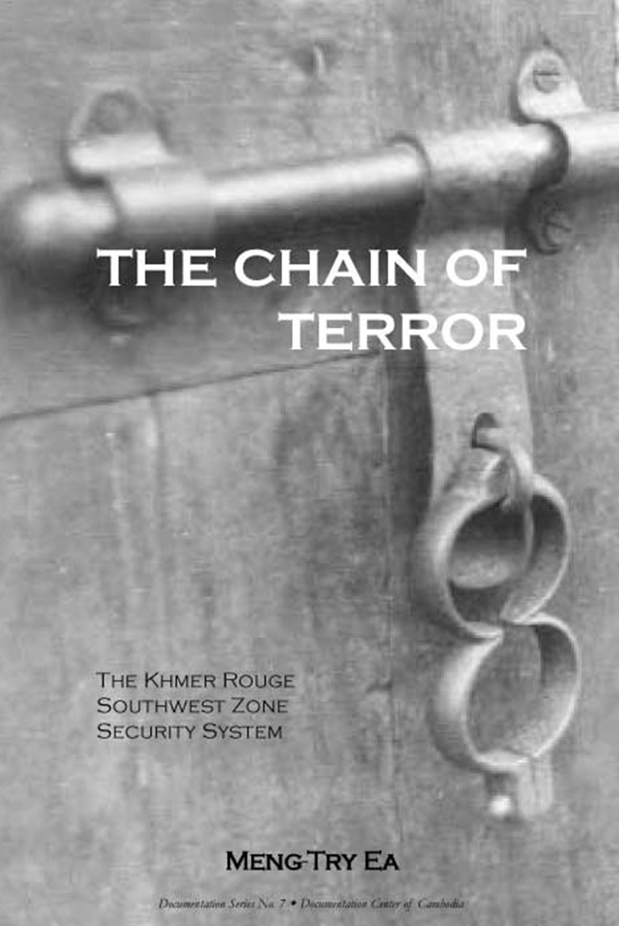 The-Chain-of-Terror1
