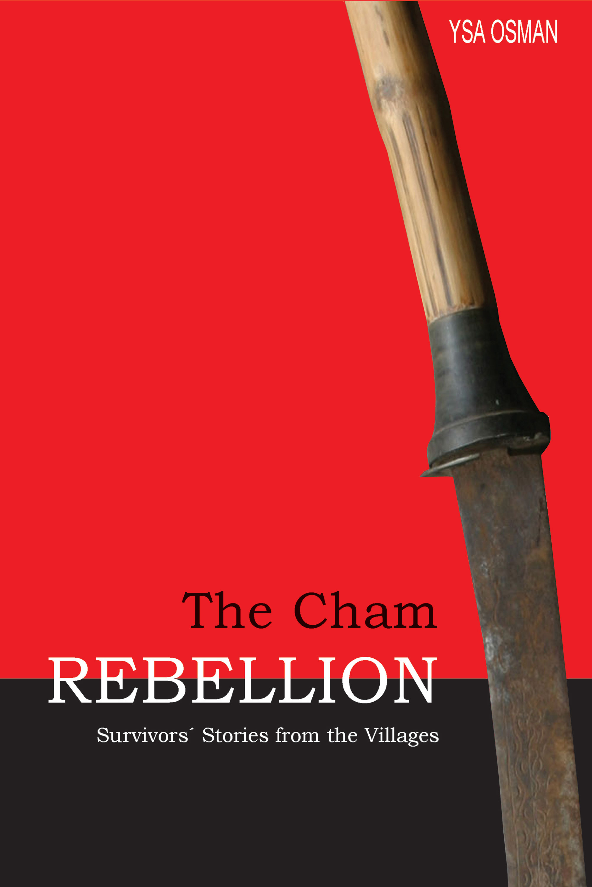 The-Cham-Rebellion1