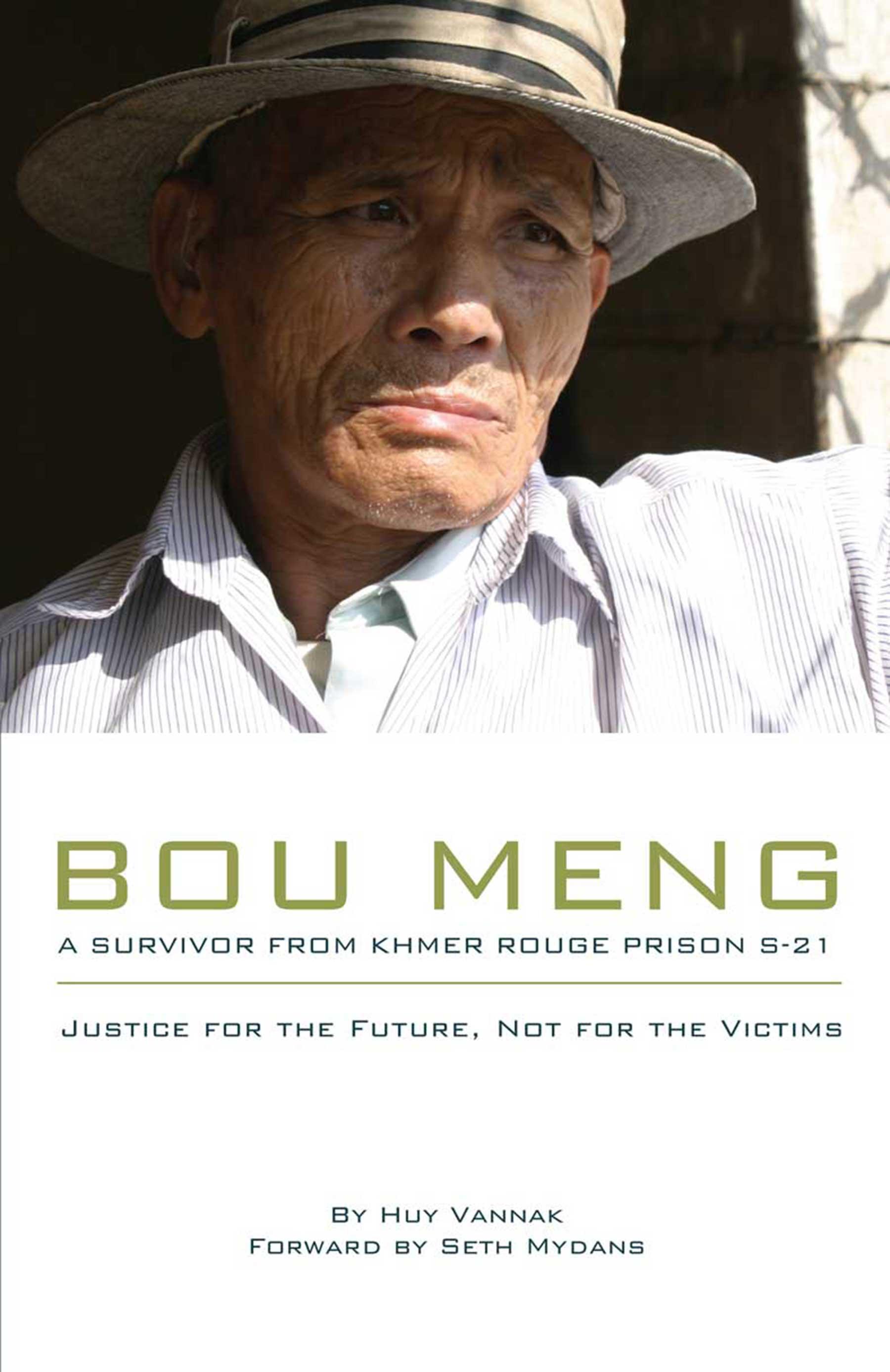 BOU MENG (2010)